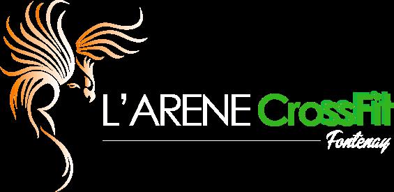 logo-arene-crossfit-fontenay